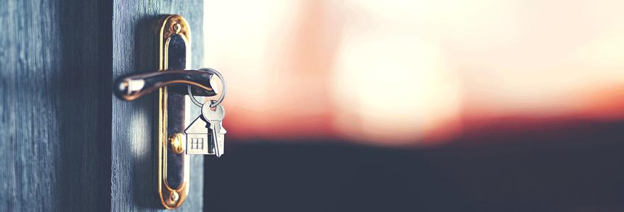 Продажа домов – что нужно знать для быстрой сделки?