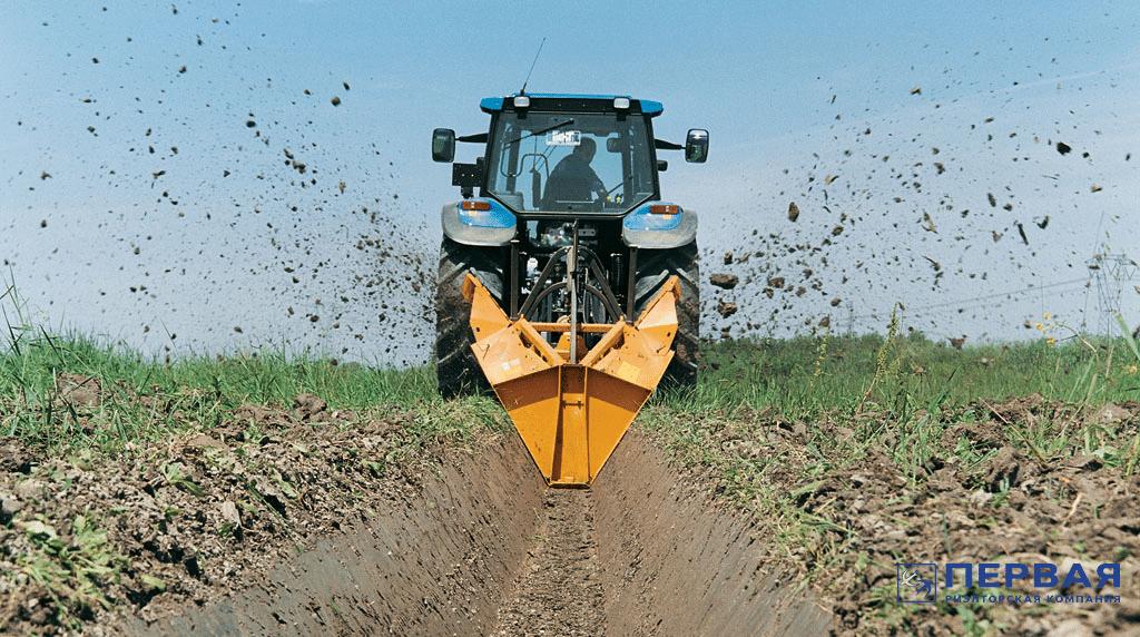 земля-сельскохозяйственного-назначения