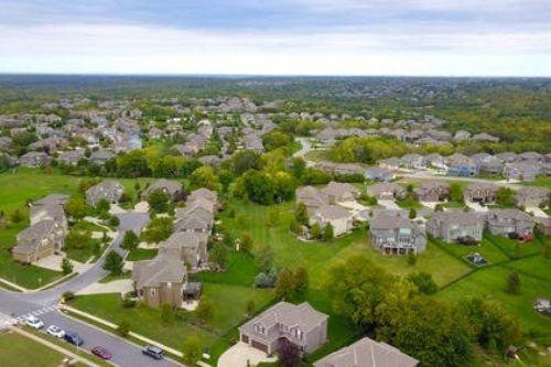 Недвижимость и COVID-19 (Часть 2) | 1realty