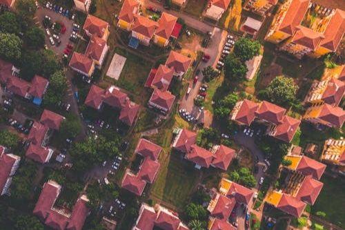 Как взять участок в аренду под строительство