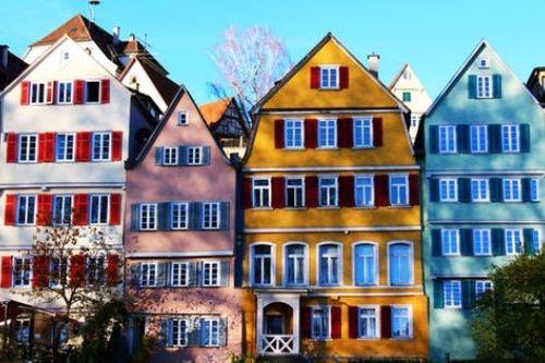 Преимущества покупки квартир в новостроях