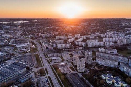 Типы недвижимости и их классификация
