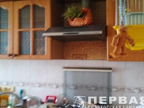 House 215sq.m. in Chernomorka
