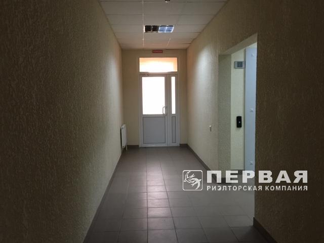 Ruslan and Lyudmila LCD, 1-room apartment 63 sq.m. on Literary