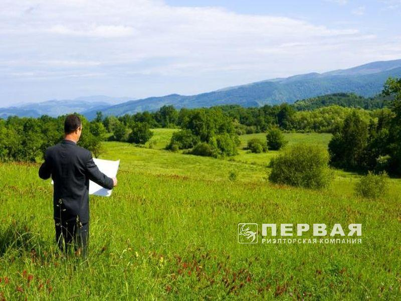 "3.4 hectares, commercial destination, next to the industrial market ""7 km"""