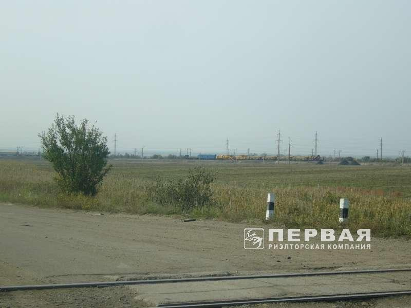 Port Uzhniy Commercial land 10.22 hectares
