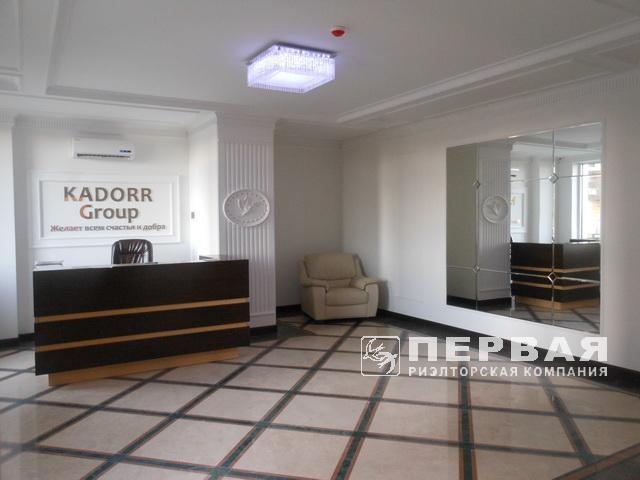 "1 bedroom renovated apartment Residential Complex ""5 Pearl"""