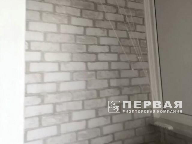 1-но комн. квартира с ремонтом ул. Королева