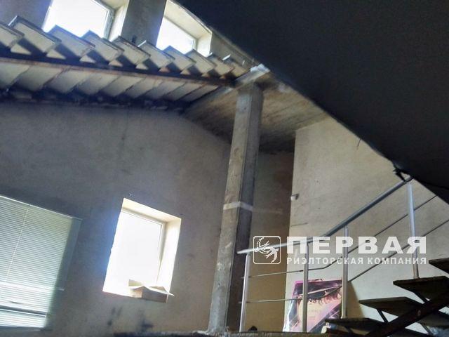 Продаётся дом на Даче Ковалевского