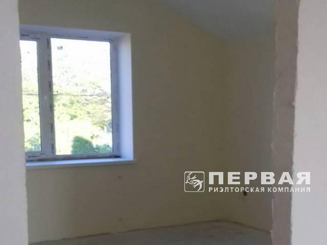 Червоный Хутор. Дом 110 кв.м. на 3-х сотках земли.