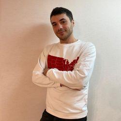 Dmitriy Tsvigun