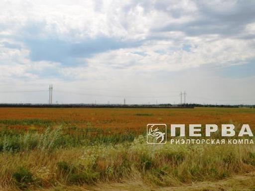 Ділянка 4,23 га в Одеській області