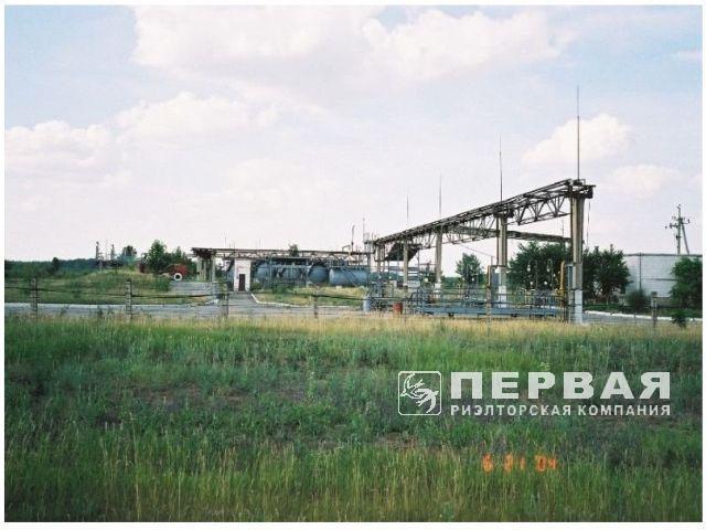 Продажа склада жидкого аммиака Черкасская область.