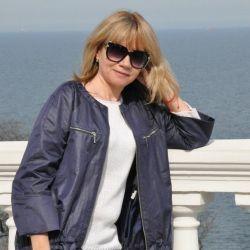 Елена Линенко