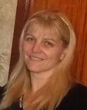 Irina Vasilyevna