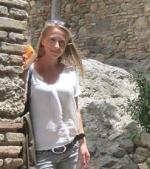 Maria Jogno
