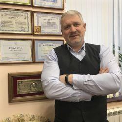 Дмитрий Грабина