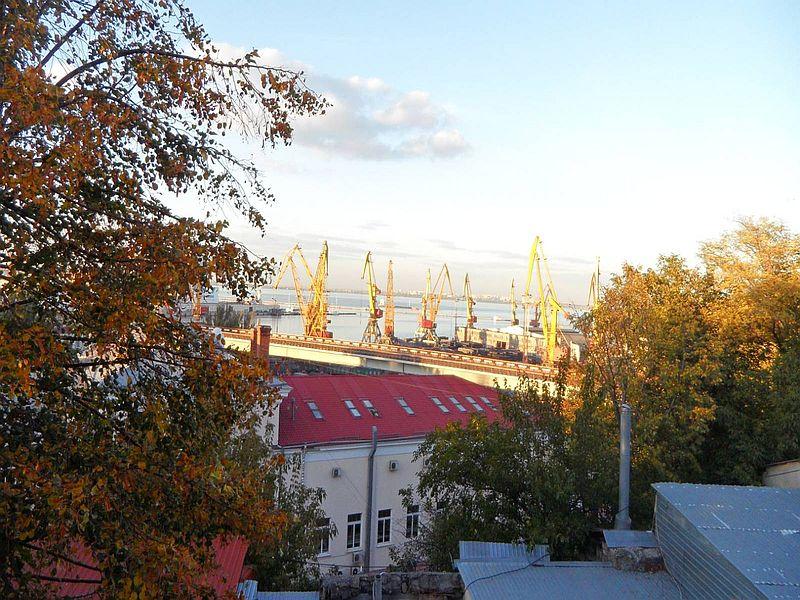 Аренда офиса на Канатной/ Нахимова 225 м