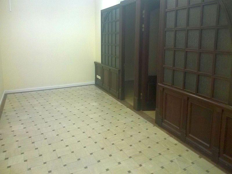 Офіс 350 кв.м на Приморський бульварі