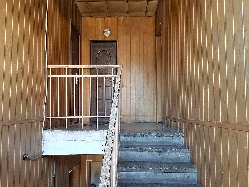 Нежилое офисное помещение 390 кв.м. Ул. Бугаевская