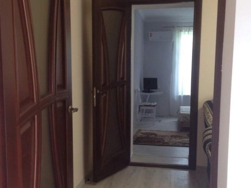 Дом 55 кв.м. на ул. Долгой