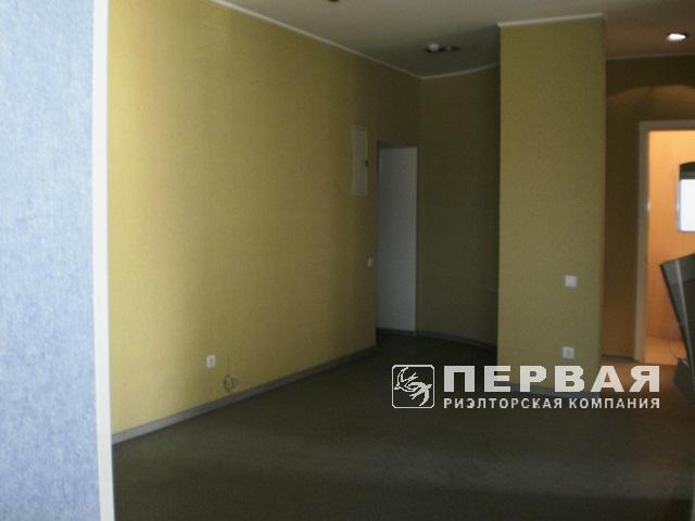 Аренда офиса в новом доме на пр.Шевченко 4-б.