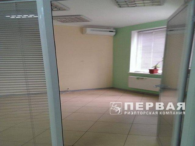 "Аренда офиса  в ЖК ""Чудо-город"""