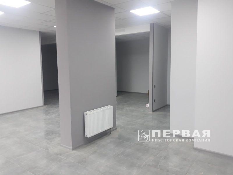 Аренда в Шампанском пер./ Французский бульвар 112 кв.м