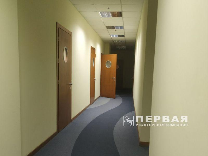Rent office Bazaar / Marazlievskaya