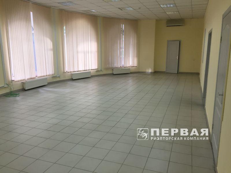 Аренда на Жуковского / Канатной 160 кв.м