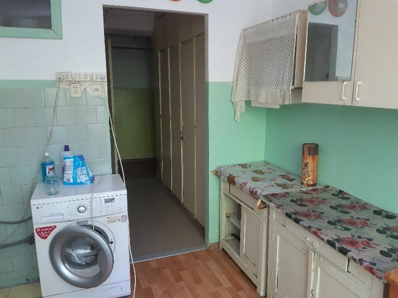 1 комната в коммуне ул.Космонавтов, Черемушки