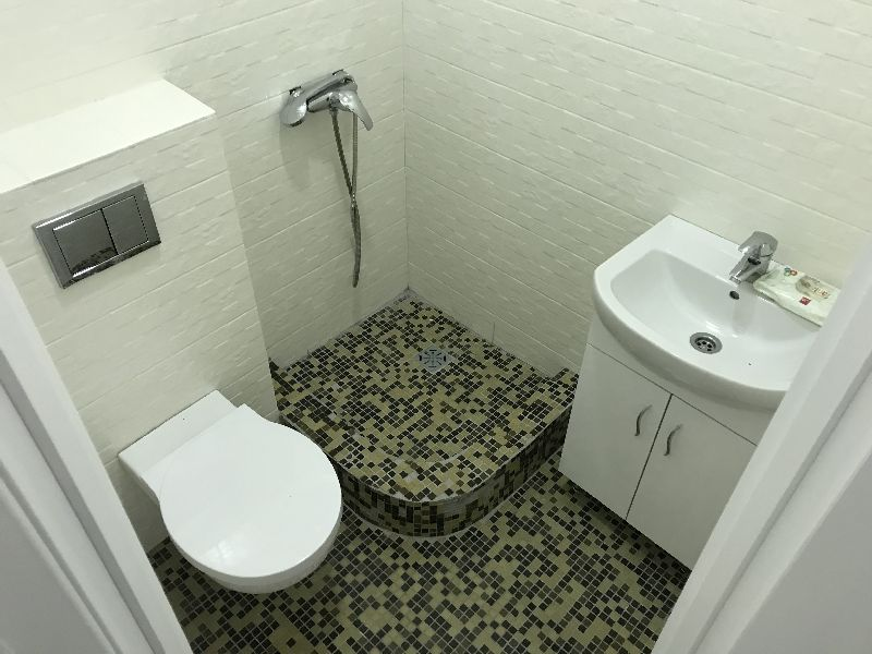 Продам 1но ком. квартиру с ремонтом, центр.