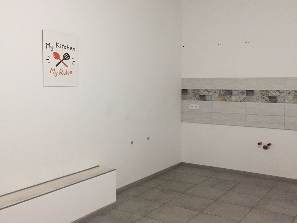 Видовой офис в ЖК Мерседес 190 кв.м