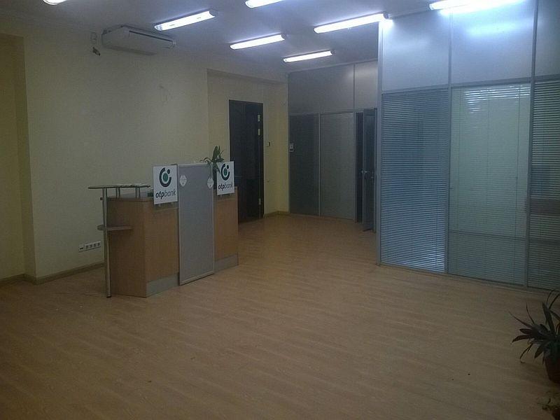 Отдельностоящее здание на Приморском бульваре2512кв.м