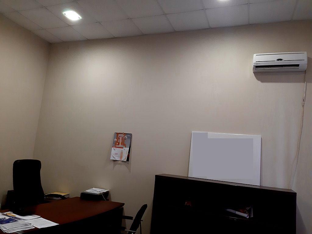 Офіс 161 кв. м. Вул. Пушкінська / вул. Дерибасівська