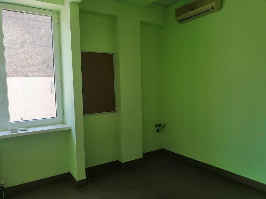 Office on Troitskaya / Rishelievskaya. 170 sq. m.