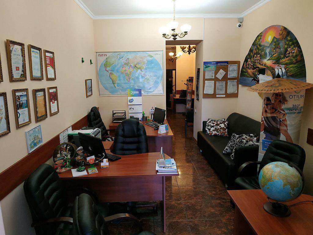 Аренда офиса. Ул.Нежинская/Торговая