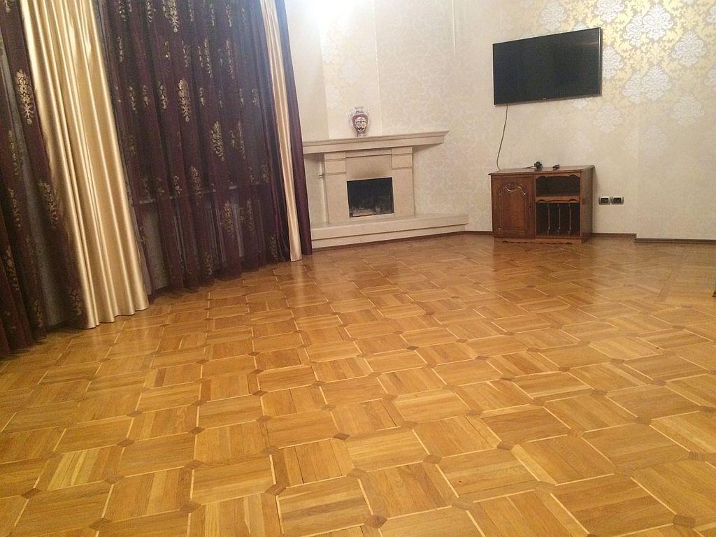Аренда офиса на пр.Шевченко. 300 кв.м