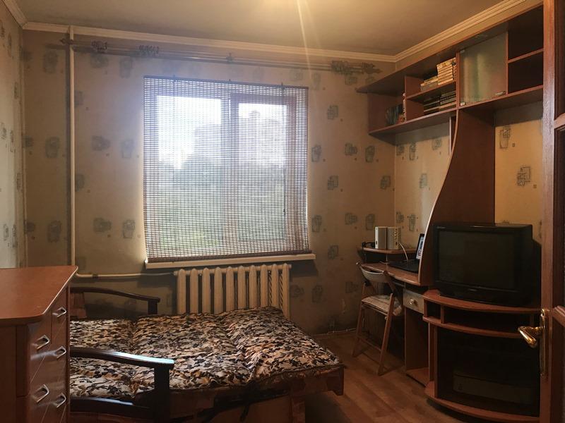 2-х комн. ул.Балковская, район Приморского суда