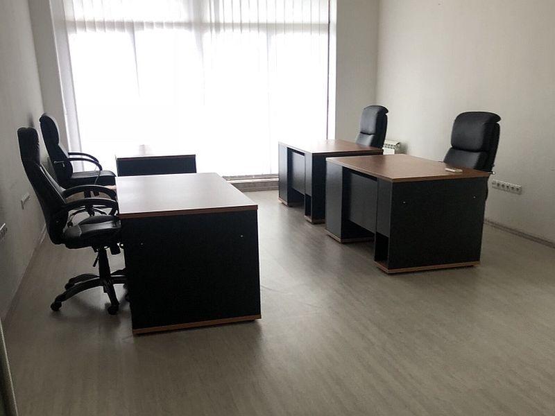 Офис в Аркадии 250кв.м с видом на море и город