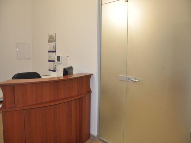 Аренда офиса в ЖК Жозефина 53 кв.м
