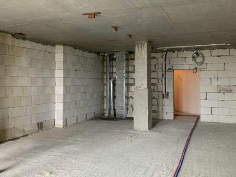 Квартира 57 кв.м. в новом доме на 16 ст. Большого Фонтана