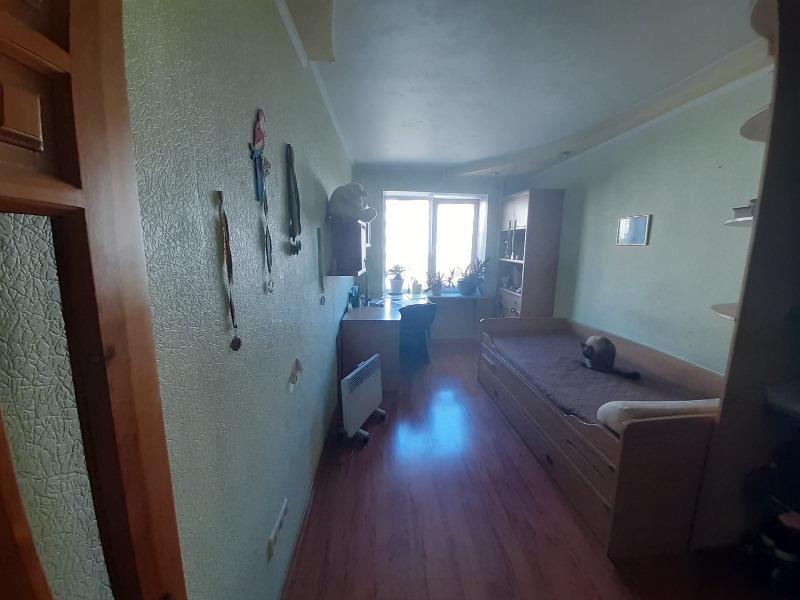 2-х кімн. квартира пл.