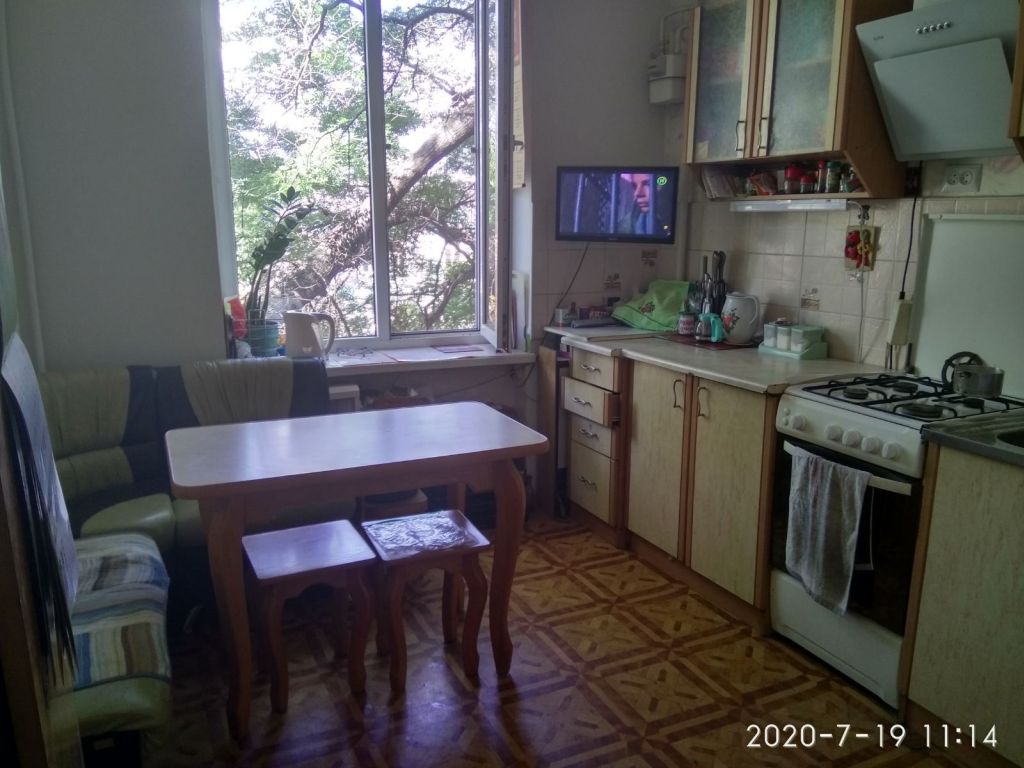 3-bedroom apartment street ""