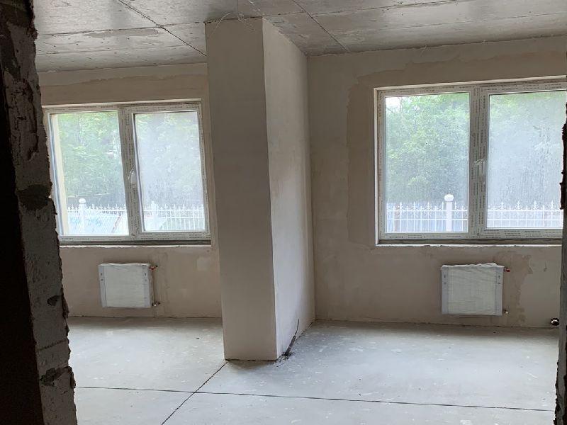 Коммерческое помещение(офис) 73 кв.м. Ул.Генуэзская