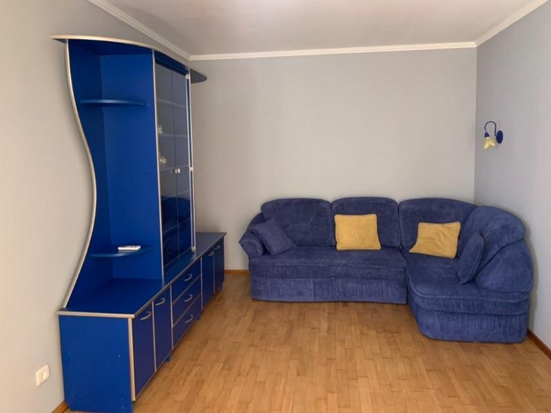 3-х кімнатна квартира 58 кв.м. на вул. Ак. Королева,