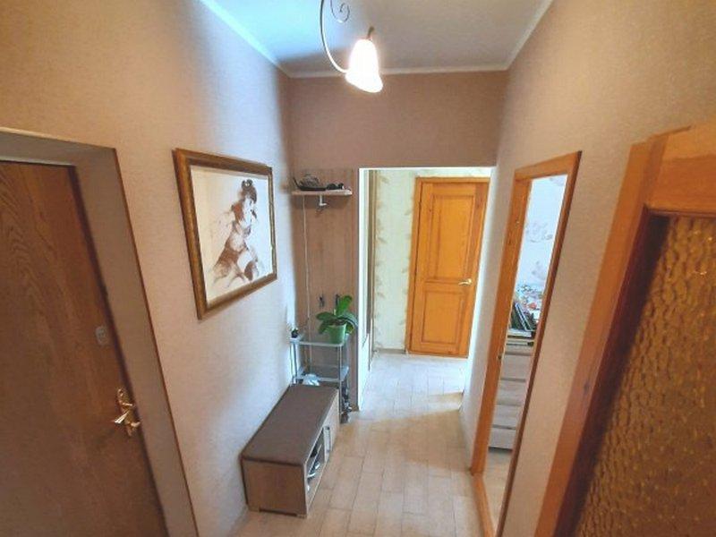 2-х кімнатна квартира на вул. Вільямса