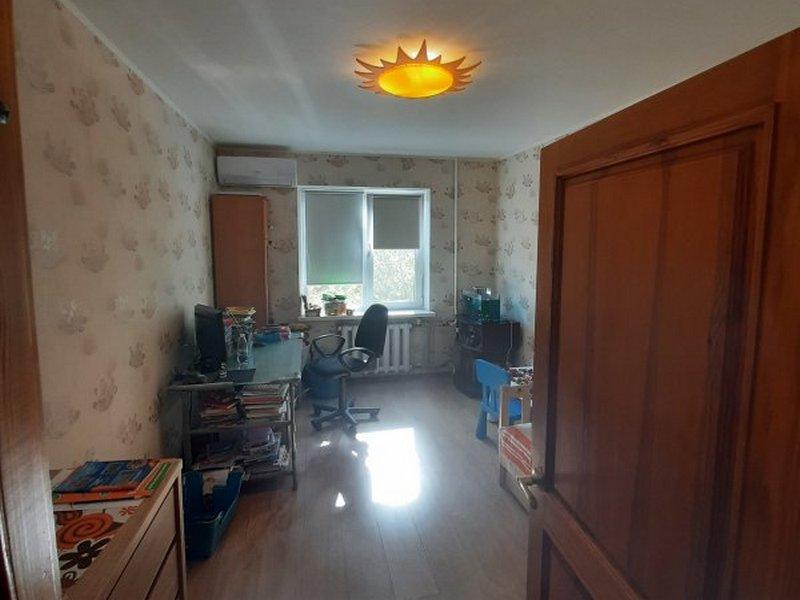 2-х комнатная квартира на ул. Вильямса
