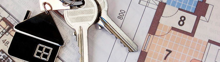 What you need to know when buying an apartment?