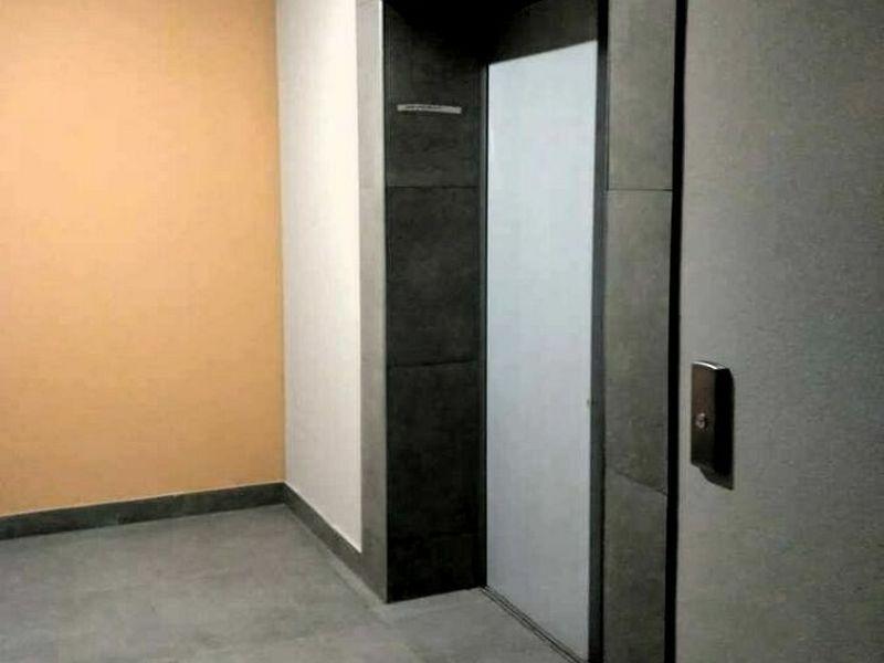 ЖК Мандарин 2-х комнатная квартира 76 кв.м.